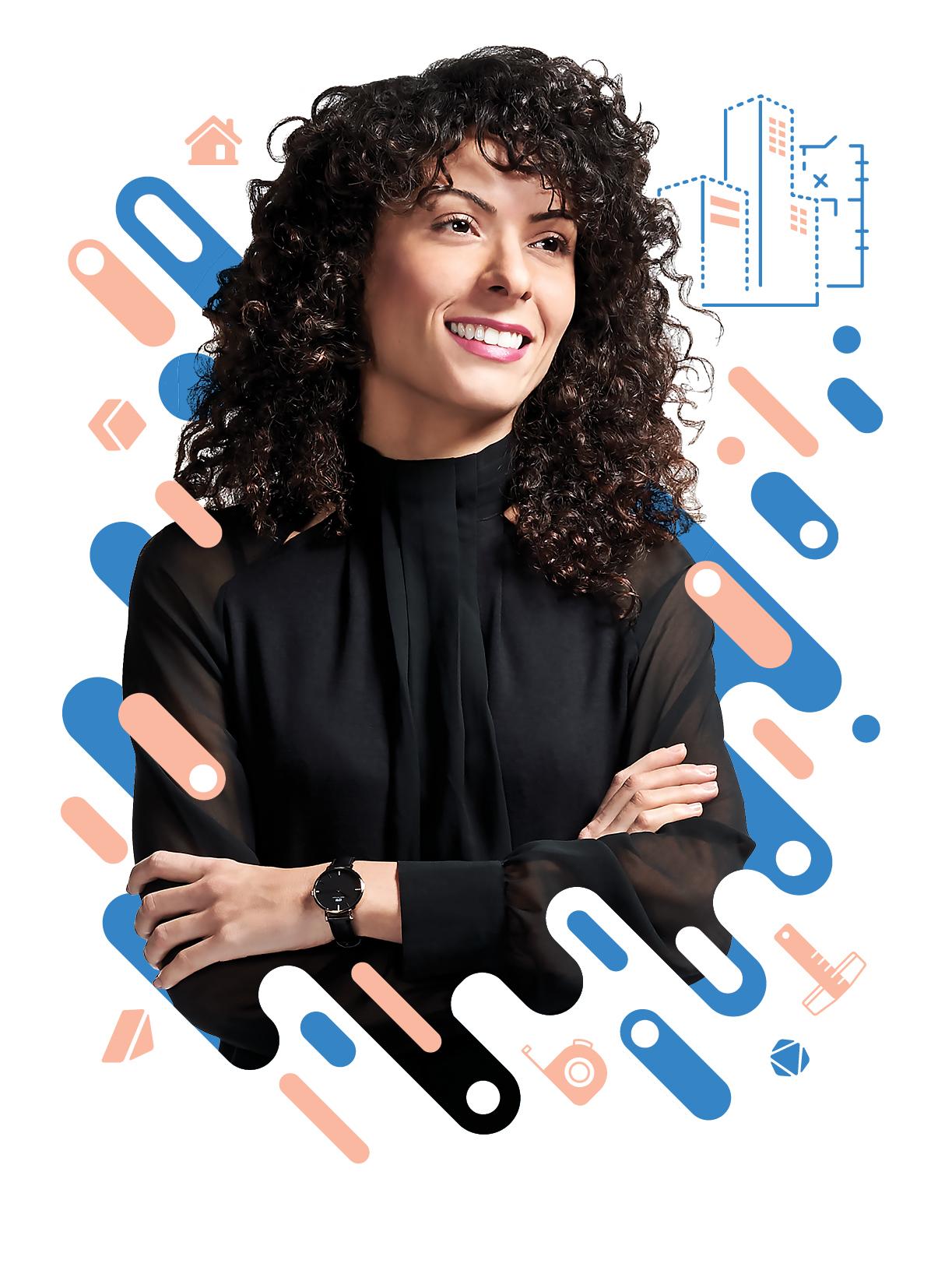 Piera Bellanca