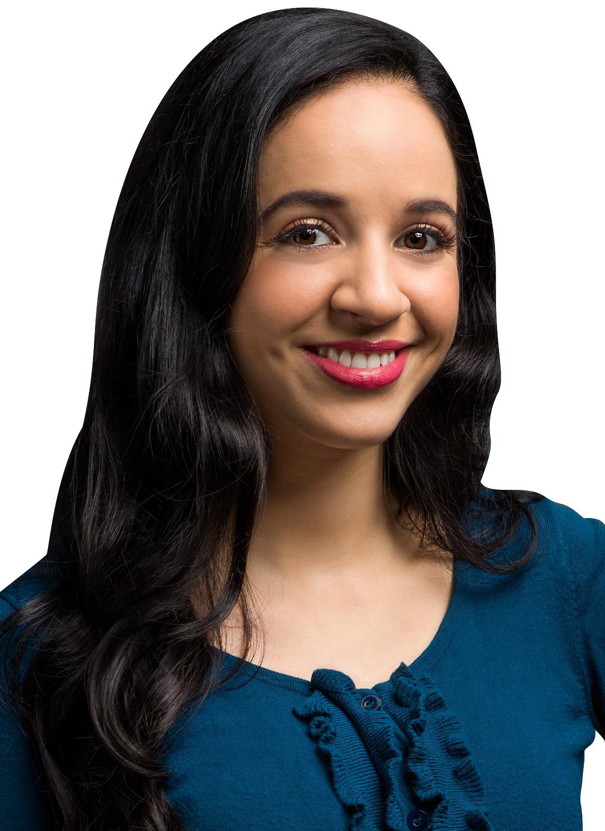 Cassie Pennicuik